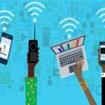 Determinants of Internet Access and Use in Sub-saharan Africa