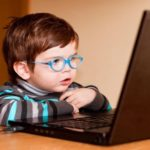 What Are the Advantages and Disadvantages of the Internet?