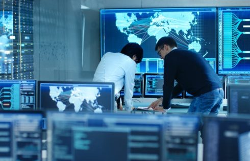 HOW TO BECOME A SUCCESSFUL INFORMATION SECURITY ANALYST?